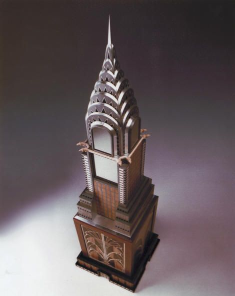 Building Architectural Models 162 best other architecture models images on pinterest