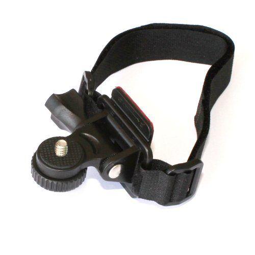 Cámara de acción HD producto original Mobius   Soporte de casco   Para Mobius cámara (casco) - http://www.midronepro.com/producto/camara-de-accion-hd-producto-original-mobius-soporte-de-casco-para-mobius-camara-casco/