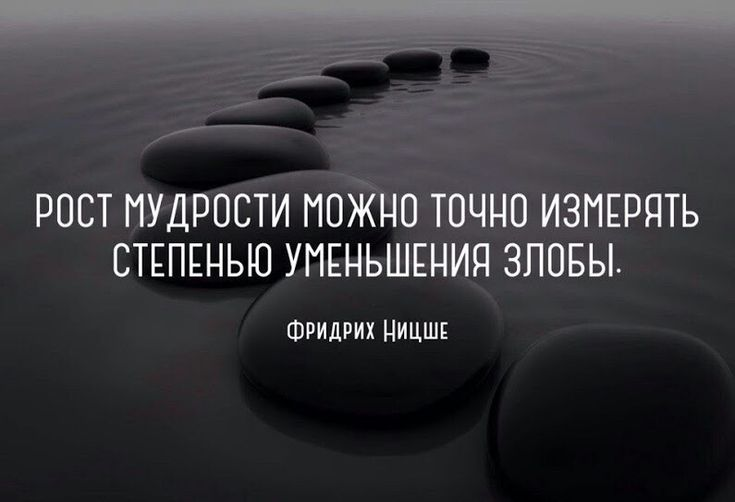 #IgorMuzyka #dj #IM #citation Смешные карти...