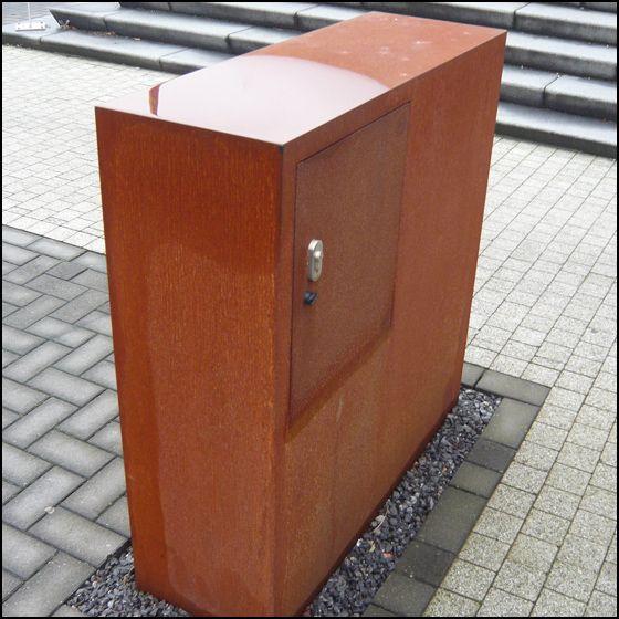 Brievenbus-Pit-Sint-Gilis-Waas-34