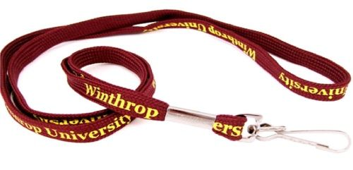 Trendy Lanyard : Look for promotional lanyards in UK and use them for marketing. Find a great variety in trendy lanyards UK and use them for any event or function.For more information please visit: http://www.lanyardnow.co.uk/ | lanyardsuk