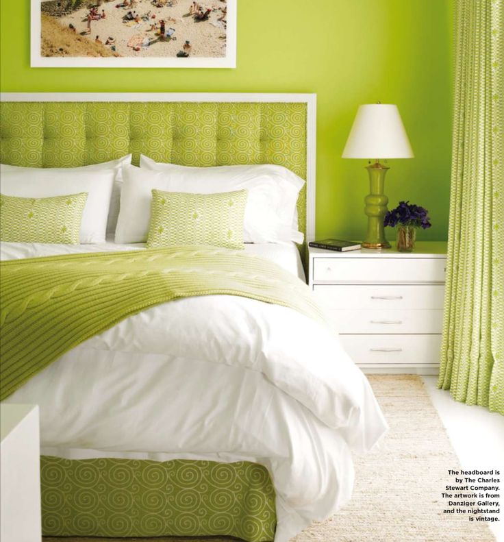 65 best Home Couture images on Pinterest | Interieur, Bedroom ideas ...
