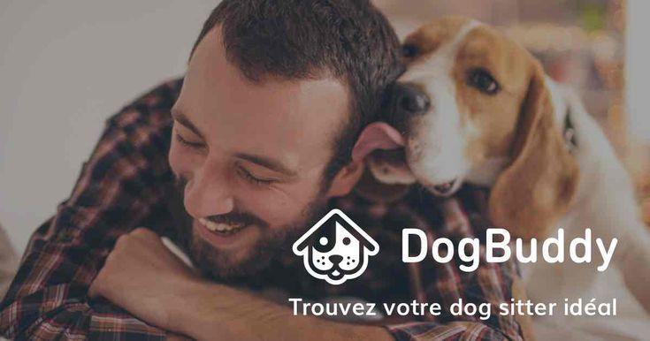 Garde de chiens à Montluel. Promeneurs, garderies et pet sitter pour chiens à Montluel. Dites non au pensions pour chiens !