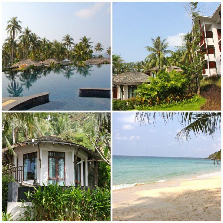 Cham's House Cham's House Koh Kood KOH KOOD/THAILAND http://intopassion.pl/stylishhotel-chams-housekoh-koodthailand/