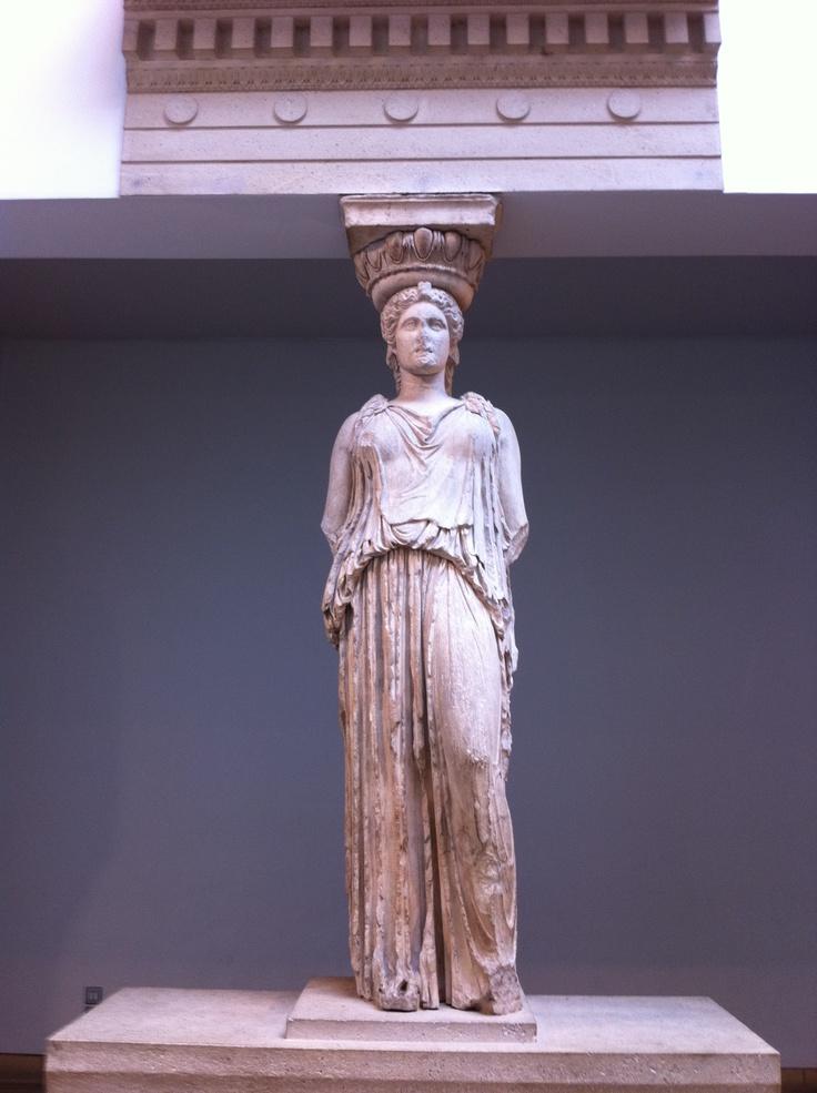 Mejores 51 imágenes de grecia en Pinterest | Arte griego, Historia ...