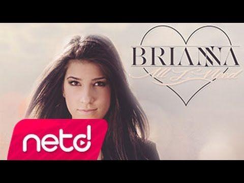 Brianna - All I Need - YouTube