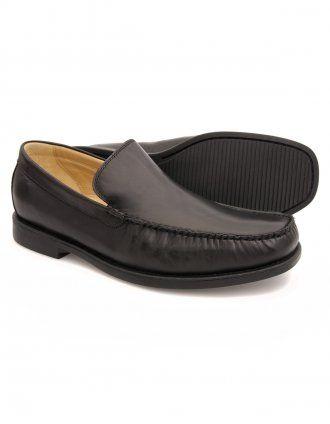 Steptronic Maserati Casual shoes - Black