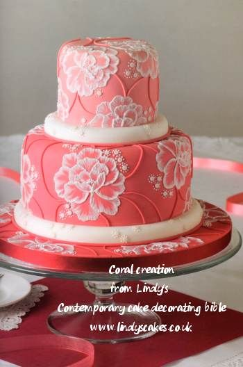 At Lindy S Cakes For Sugarcraft And Cake Decorating Supplies In 2018 Pinterest Icing