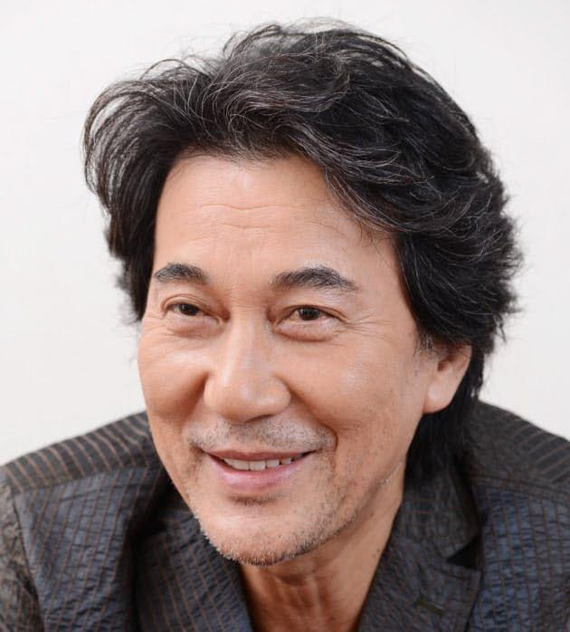 生年月日 1956年1月1日 出身地 長崎県 2020 俳優 男性 俳優 男優