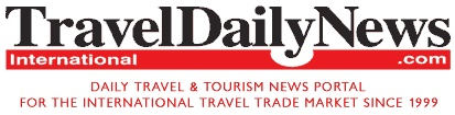 News for the travel professionals wordwide