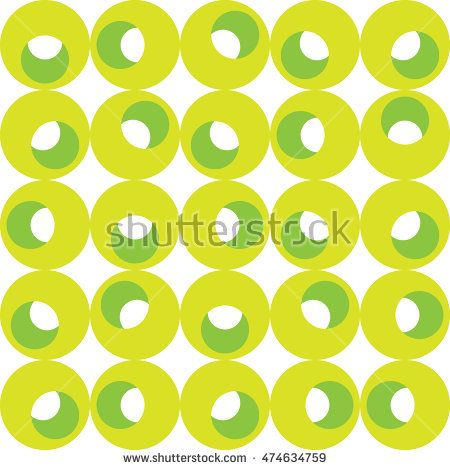 Seamless pattern. Bead pattern, Vector pattern for kid design. Endless texture for wallpaper, web page background, surface texture, textile pattern