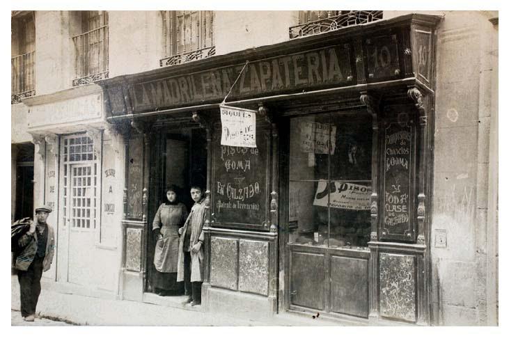 zapateria_calle-relatores_1930