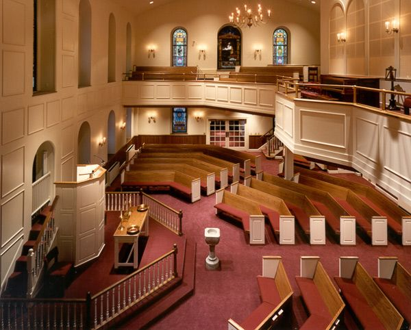 Small Church Sanctuary Design Ideas 17 best ideas about church interior design on pinterest church design church foyer and church lobby Church Sanctuary Design St Stephens United Church Of Christ Church