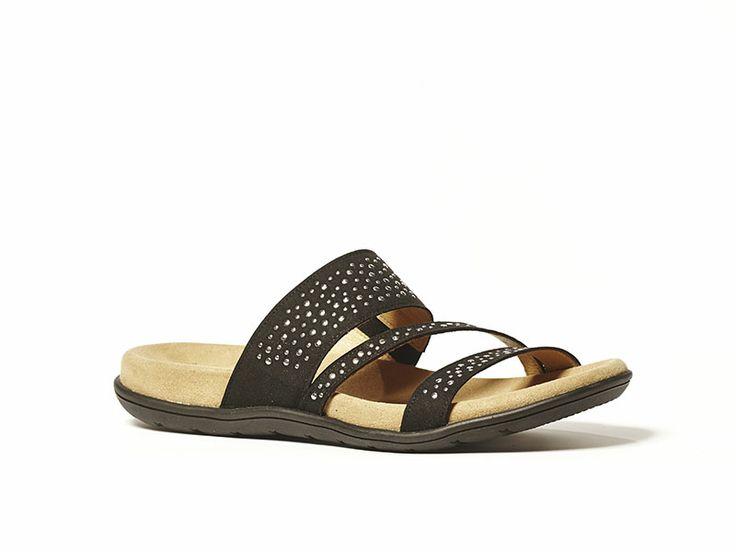 Gabor Muil/slippers 20148 Muil/slip <30 m Jollys G n.v.t. Vast H