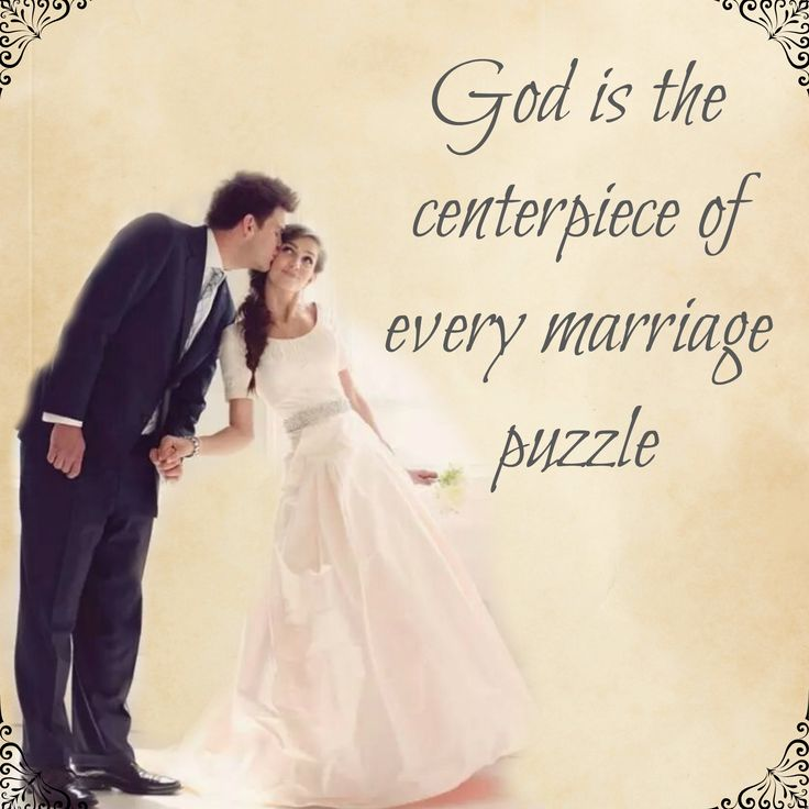 13 best marriage quotes images on pinterest casamento mariage 13 best marriage quotes images on pinterest casamento mariage and marriage junglespirit Image collections