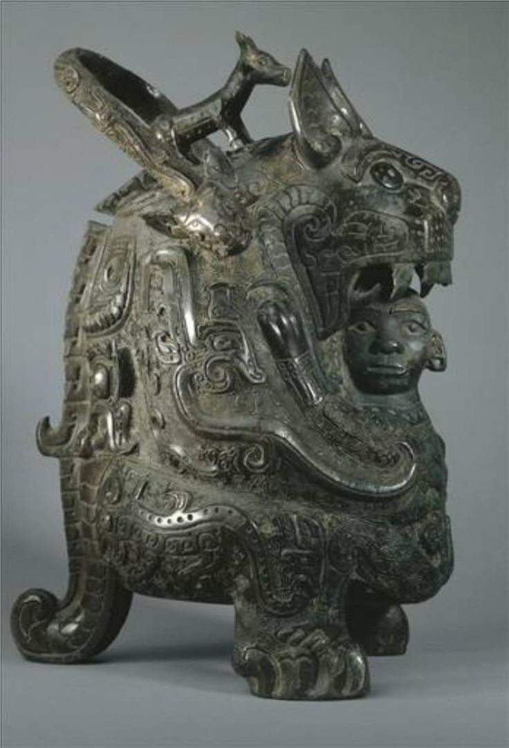 1000 images about chinese early bronzes on pinterest