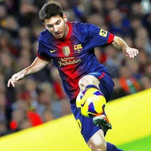 Lionel Messi A Look At The Barcelona Star S Sensational: 111 Best Images About Leo Messi On Pinterest