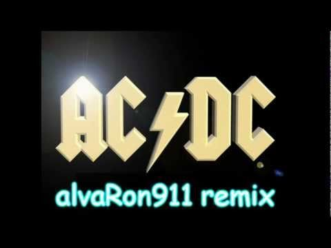 ac dc highway to hell remix hd youtube favorite music pinterest watches highway to hell. Black Bedroom Furniture Sets. Home Design Ideas