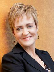 News and Announcements | Diabetes Auction 2014 Brenda Novak @NY Times Bestselling Author Brenda Novak