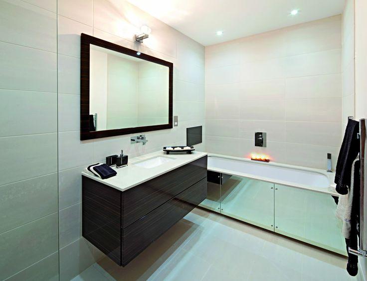 Bathroom Lights Edinburgh 35 best bathroom reno images on pinterest | bathroom ideas