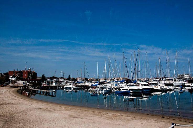 223  Porto turistico, Vibo Valentia Marina, Vibo Valentia, Calabria  (foto di Annamaria Clementini)
