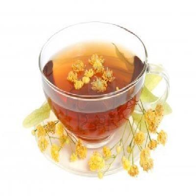 Ihlamur Çayı Tarifi - Afiyetli Sofralar - Yemek Tarifleri