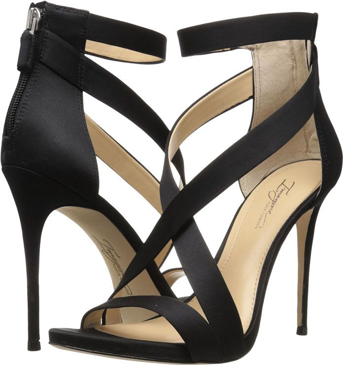 Imagine Vince Camuto 'Devin' Sandals