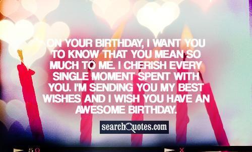 Teacher Birthday Wishes Quotes http://www.happybirthdaywishesonline.com/