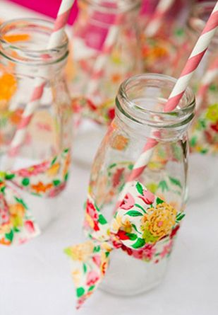 17 best images about hen party on pinterest vintage for Hen party at home decorations