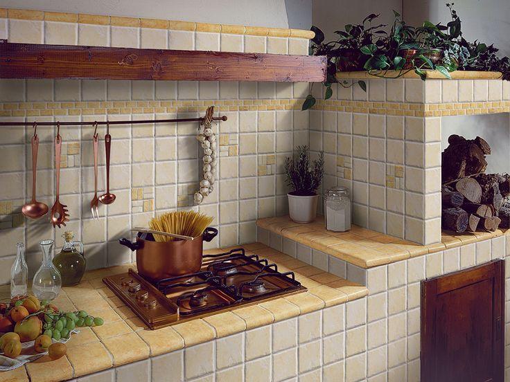 http://www.sognandocasashop.it/9361-thickbox_default/elios-ceramica-i-ciottoli.jpg