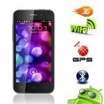 ZOPO Libero 4.0 Touch Screen Phone