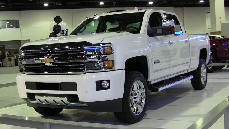 2016 Chevy Silverado 1500 HD Release Date - http://carstipe.com/2016-chevy-silverado-1500-hd-release-date/