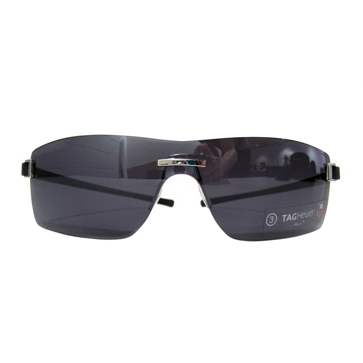 17 best Gafas Hombre images on Pinterest | Tag heuer, Branding and ...
