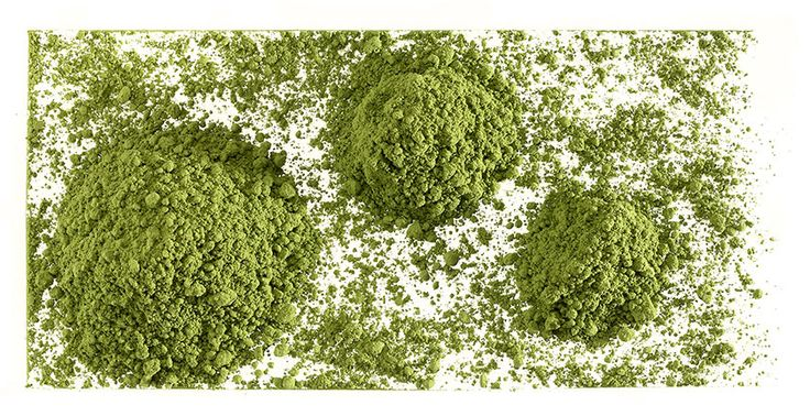 Organic Matcha. Selecto Té verde japonés. | Comprar Té - Tea Shop