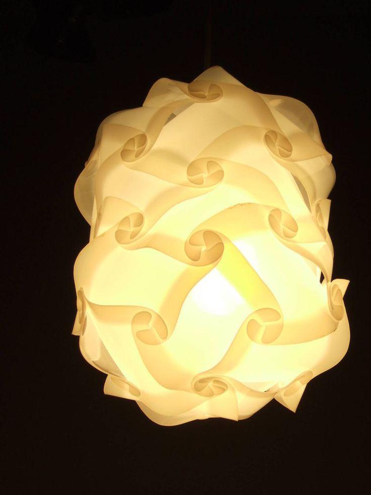 44 Best Iq Lamps Images On Pinterest Lamps Light