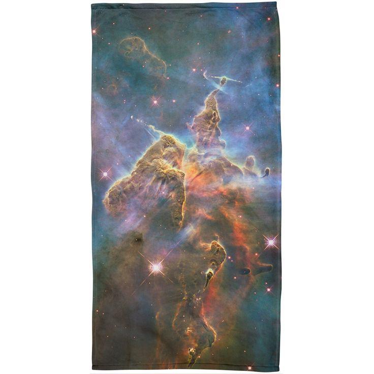 17 Best ideas about Mystic Mountain on Pinterest | Hubble ...