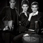 50 Stunning Fashion Website Designs for Inspiration