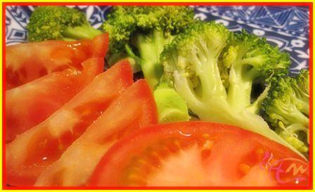 Resep Makanan Rendah Kalori Yang Sederhana Dan Tepat Untuk Berdiet - http://arenawanita.com/resep-makanan-rendah-kalori-yang-sederhana-dan-tepat-untuk-berdiet/