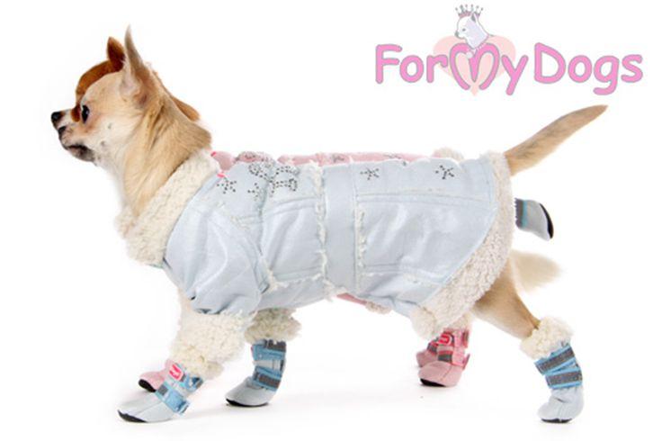 Официальный сайт компании Black Diamond - эксклюзивная обувь для собак , одежда и аксессуары для йорков, чихуа, той-терьеров и других маленьких собак