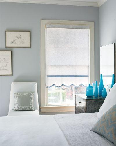 20 best bold bedroom inspiration images on pinterest for Noble windows