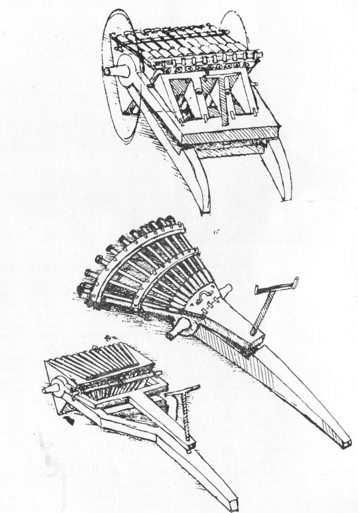 1000  images about ancient machines on pinterest