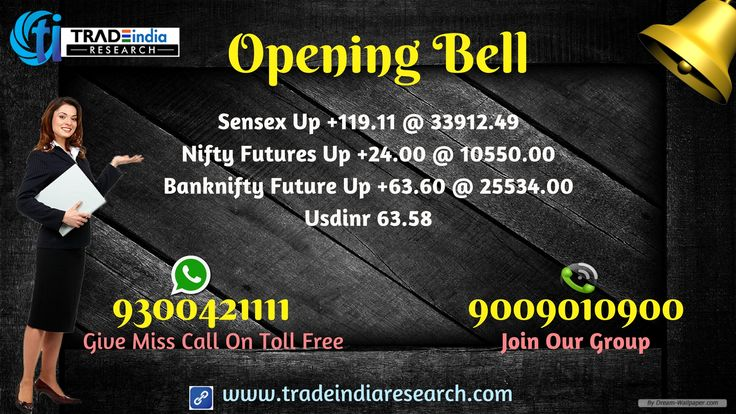 Stock Market #Openingbell #Sensex #Bank #Nifty  #equity #Commodity #stocks #market  #news  currency, depository, online #trading mutual funds. opening Bell Update  -  5th January 2018 By TradeIndia Research