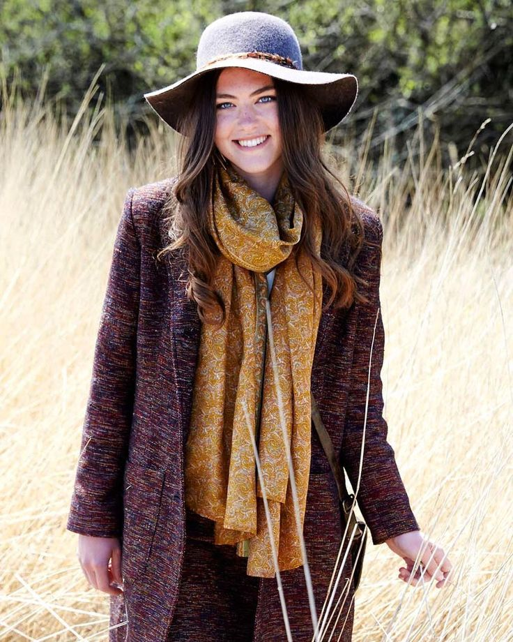 """208 Likes, 7 Comments - Nomads Clothing (@nomadsclothing) on Instagram: """"Our cosy, Fair Trade, hand woven coats are made by talented artisans in India. Now part of our…"""""""