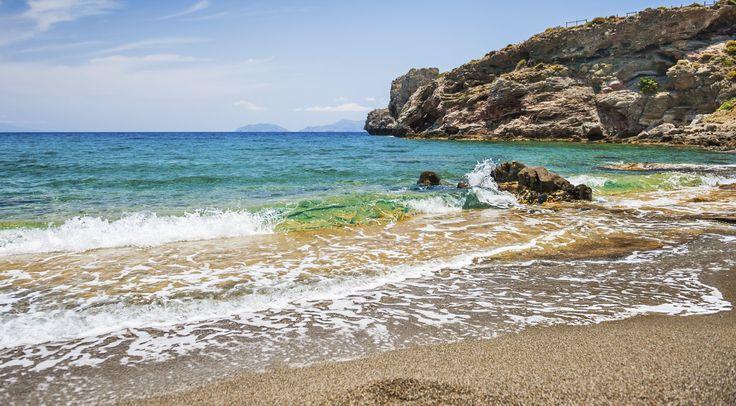 Dein Badeurlaub auf der atemberaubenden Insel Kreta: 14 Tage im Appartement mit Flug ab 422 € - Urlaubsheld | Dein Urlaubsportal