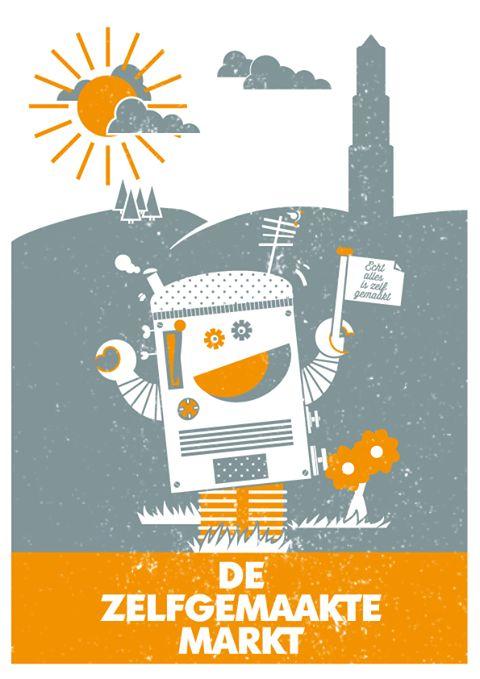 Lucas van Hapert #2 // inzendingen ontwerpwebstrijd | De Zelfgemaakte Markt