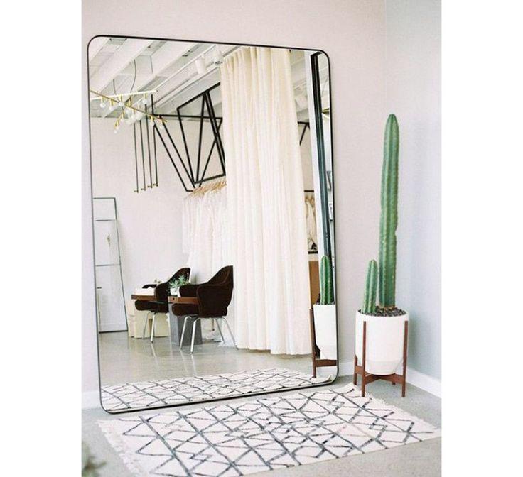 17 beste idee n over kleine ruimte design op pinterest college slaapkamer decor kleine kamer - Idee schilderen ruimte ontwerp ...