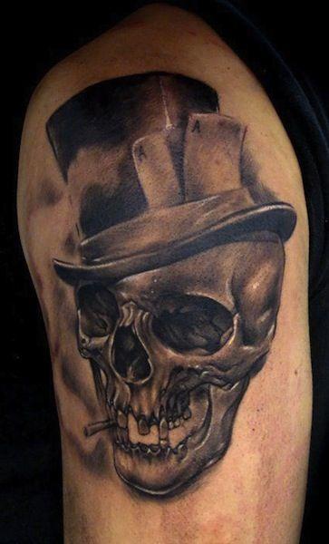 femdom bondage tattoovorlagen tribal oberarm