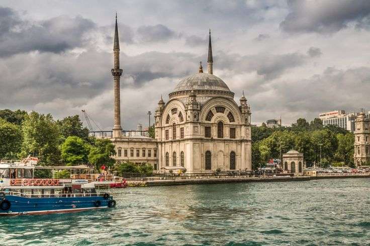 molla-celebi-moschee-istanbul