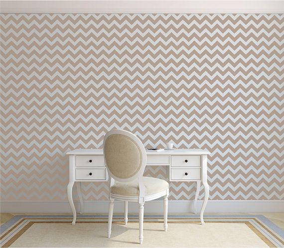 les 25 meilleures id es de la cat gorie papier peint en vinyle sur pinterest autocollants. Black Bedroom Furniture Sets. Home Design Ideas