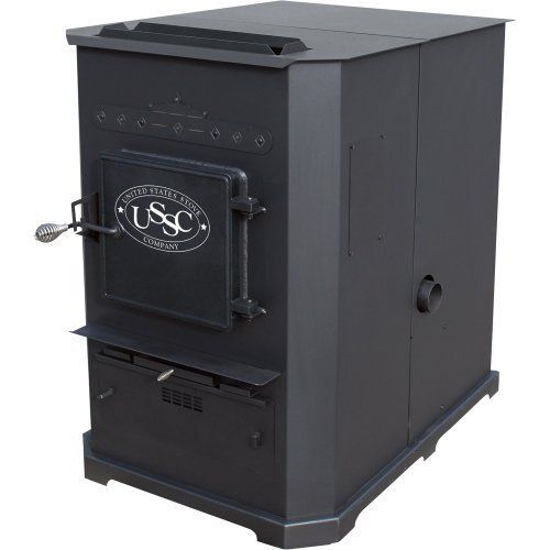 Can You Hook Up a Pellet Stove to a Heat Pump